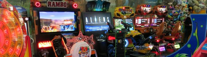 Купить детские игровые автоматы все для детского развлечения уфа прикол про джойказино